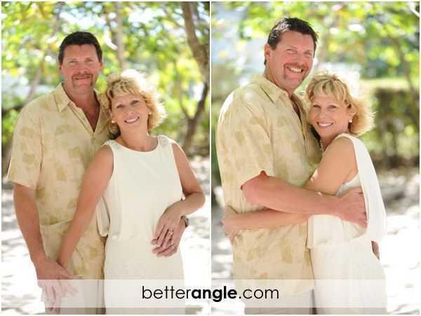 Beverly & Daniel Image - 5