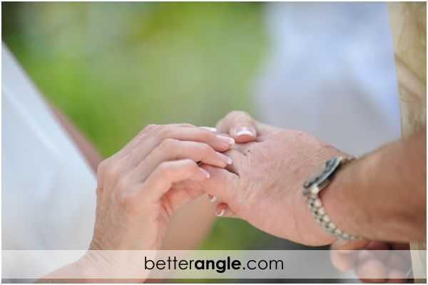 Beverly & Daniel Image - 7