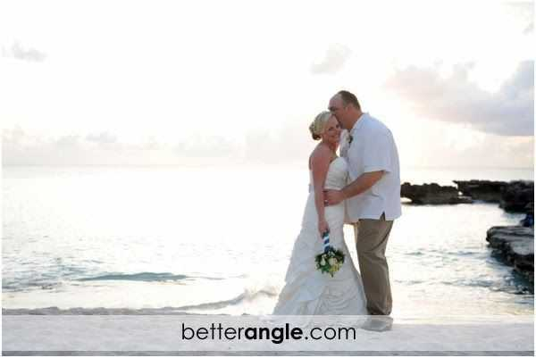 Brianna & John Images - 10