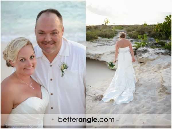 Brianna & John Images - 5