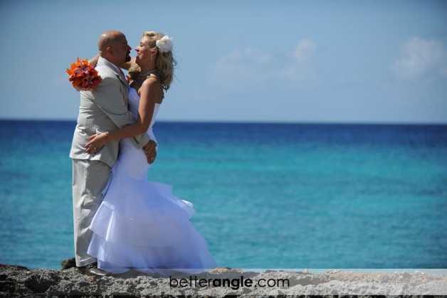 Cassandra & Doug Image - 11