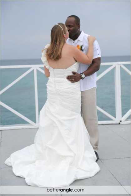 Cayman Love Clare & Lauchlan Image - 14