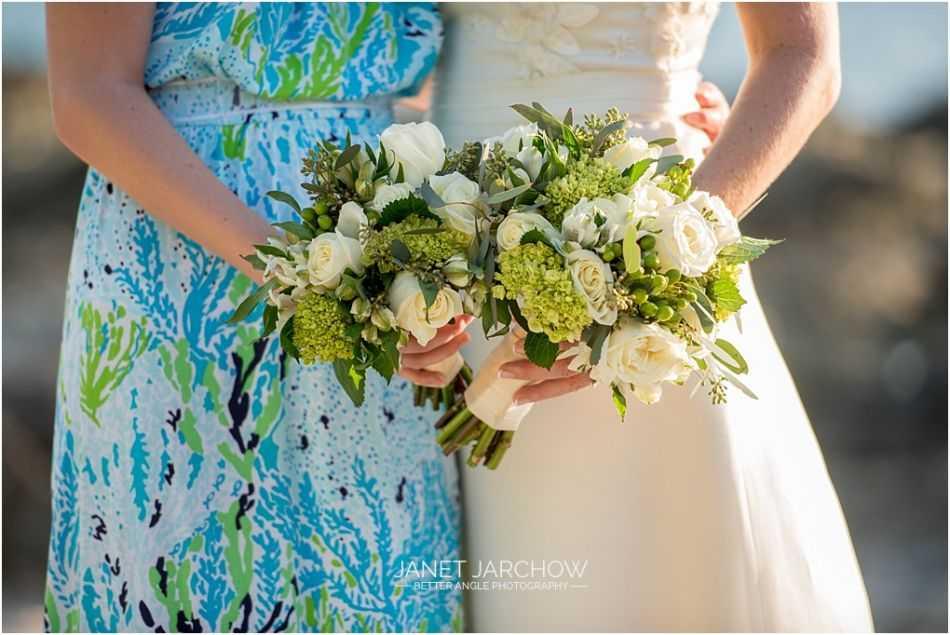 cayman-wedding-263