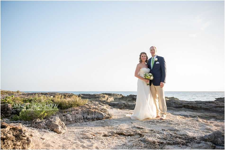 cayman-wedding-315