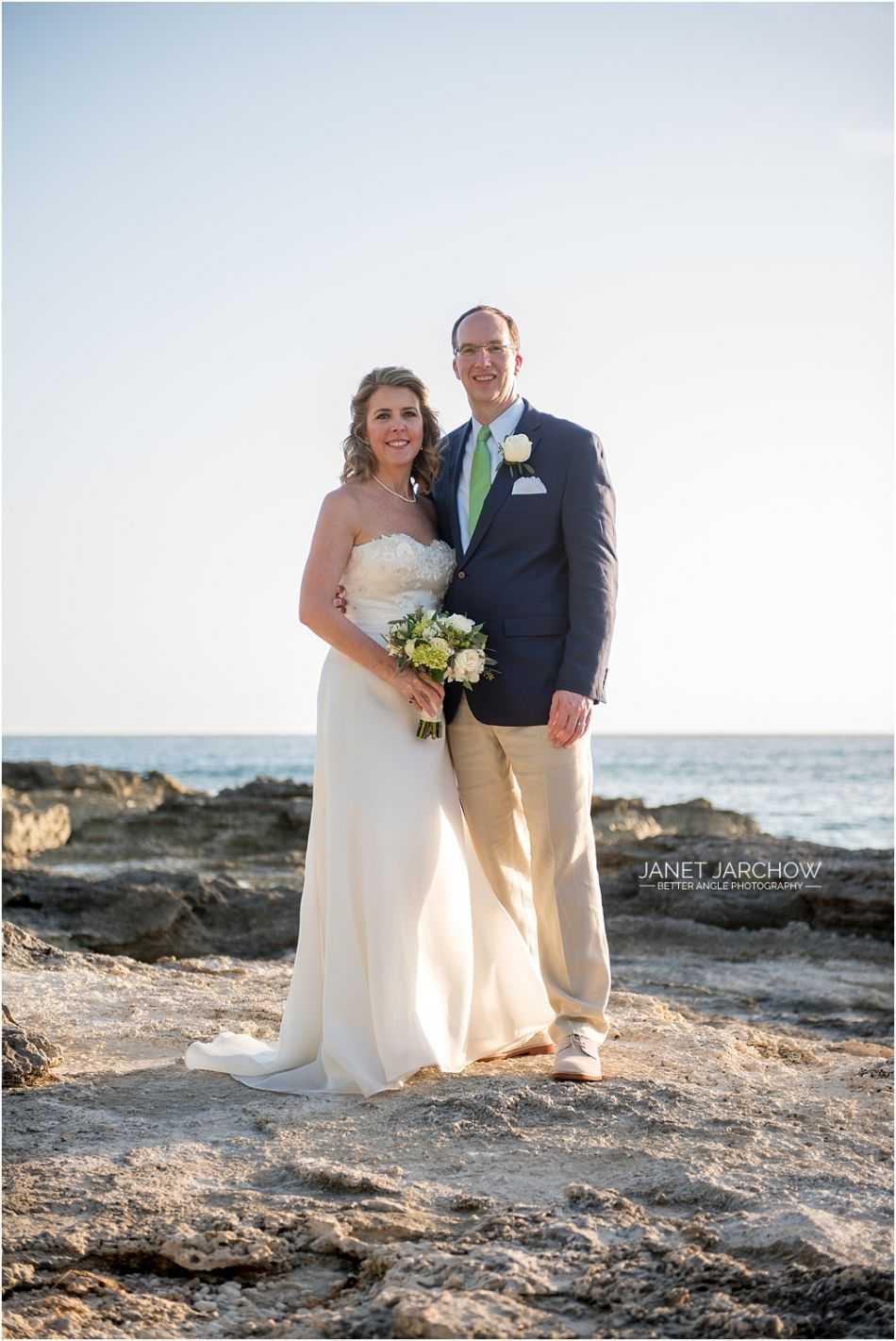 cayman-wedding-320