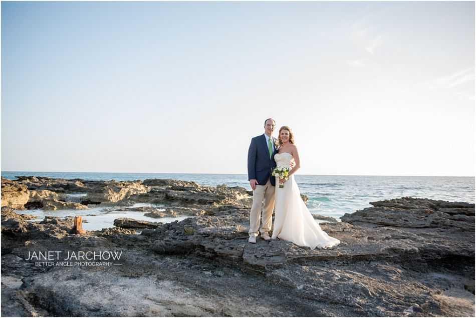 cayman-wedding-322