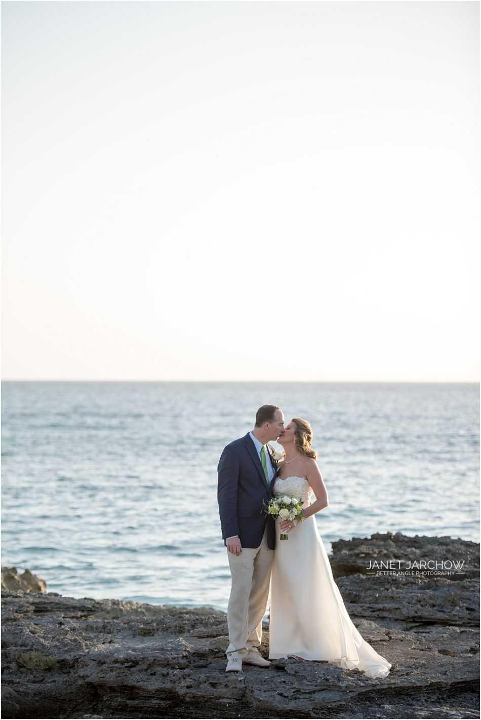 cayman-wedding-337