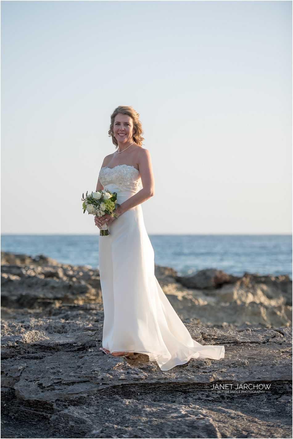 cayman-wedding-341