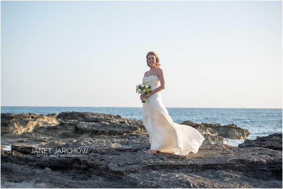 cayman-wedding-343