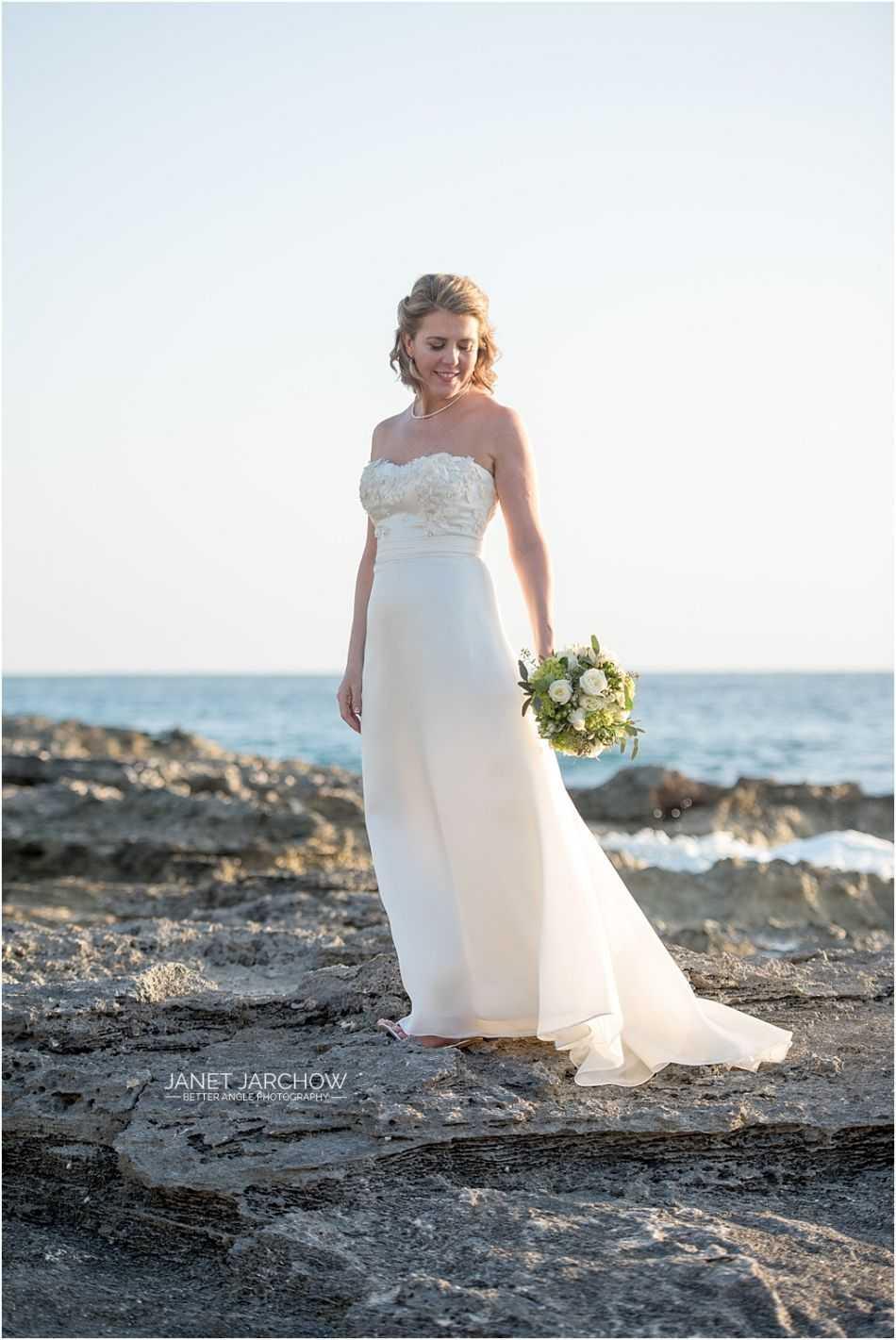 cayman-wedding-355