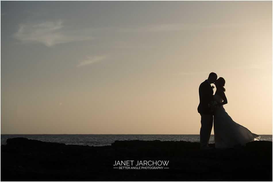 cayman-wedding-374