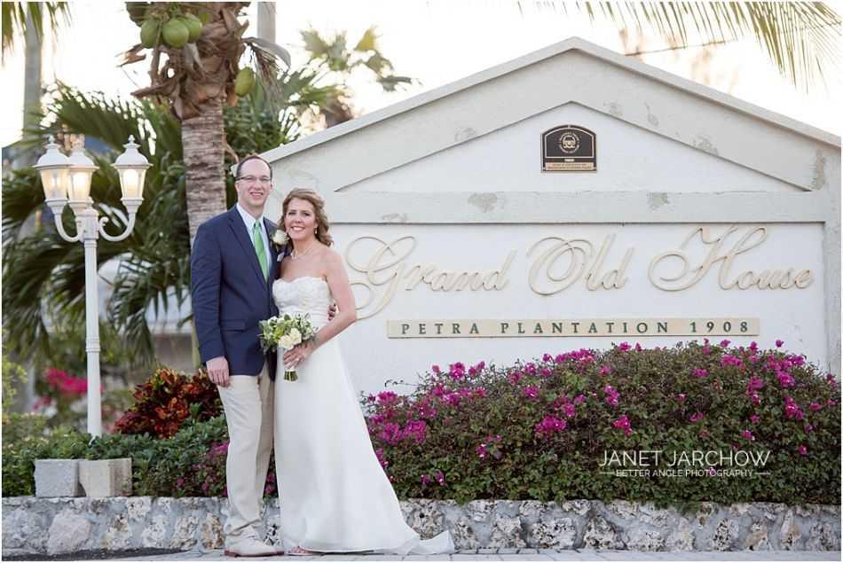 cayman-wedding-396