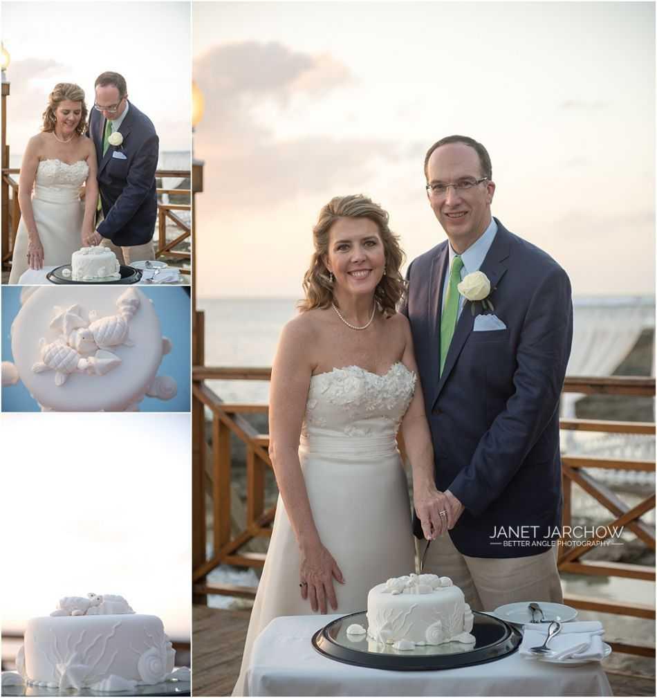cayman-wedding-413