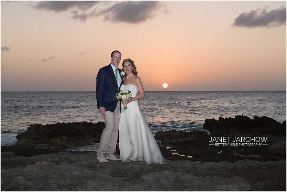 cayman-wedding-419