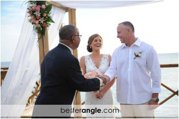 cayman-wedding-photographer_0016
