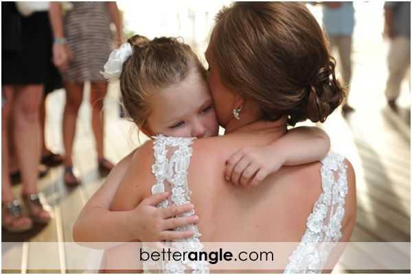 cayman-wedding-photographer_0019