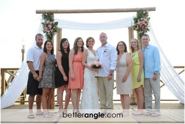 cayman-wedding-photographer_0023