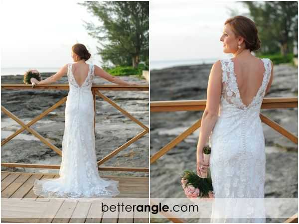 cayman-wedding-photographer_0026