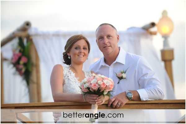 cayman-wedding-photographer_0030