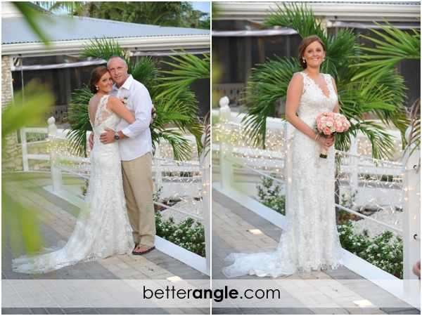 cayman-wedding-photographer_0031