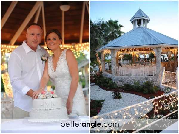 cayman-wedding-photographer_0034