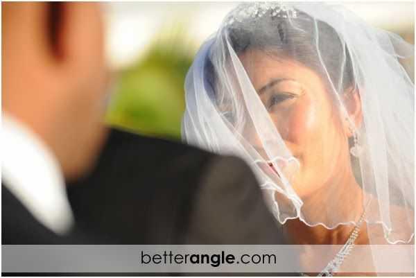 cayman-wedding_0006