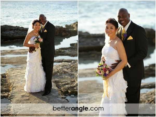 cayman-wedding_0011
