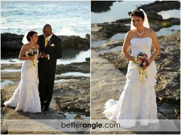 cayman-wedding_0012