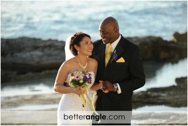cayman-wedding_0013