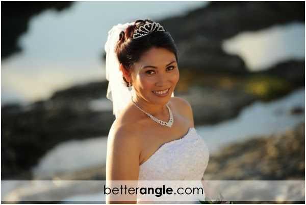 cayman-wedding_0014