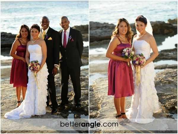 cayman-wedding_0016