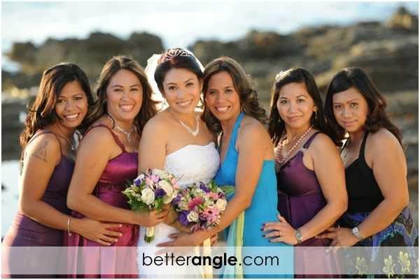 cayman-wedding_0017