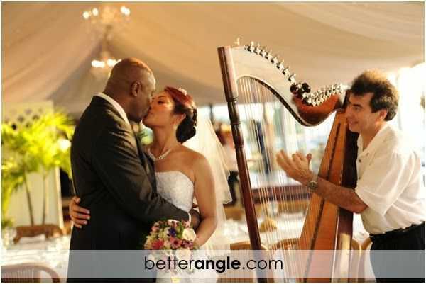 cayman-wedding_0018