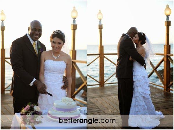 cayman-wedding_0021