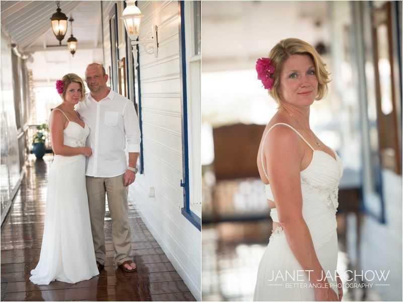 cayman-wedding_0022