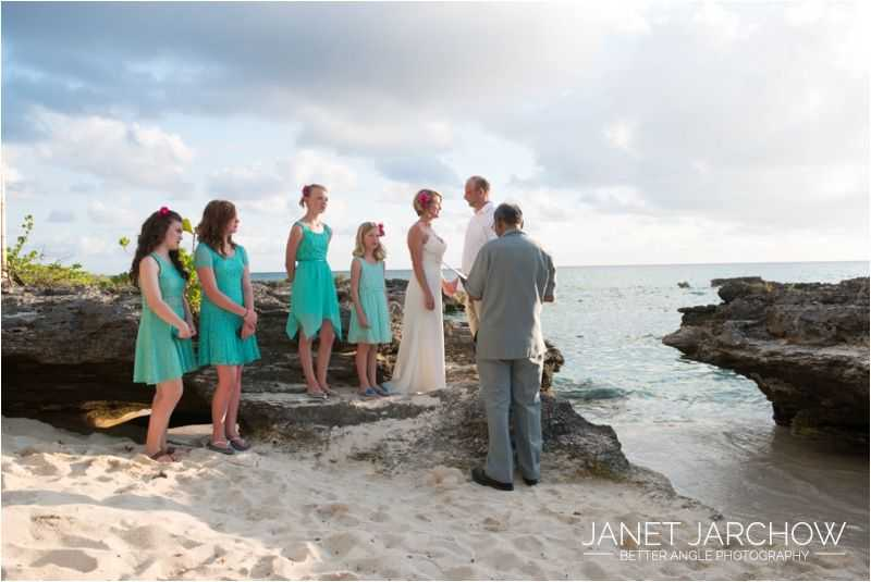cayman-wedding_0039