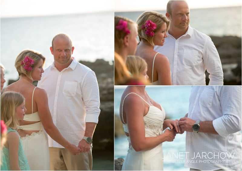 cayman-wedding_0044