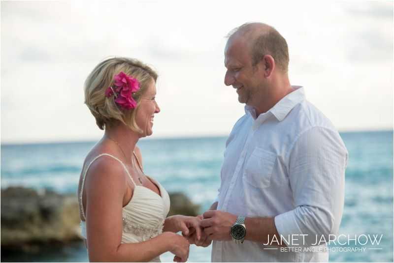 cayman-wedding_0067