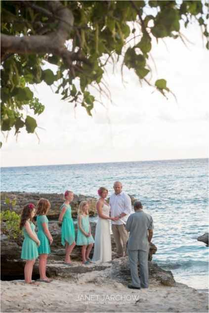 cayman-wedding_0079