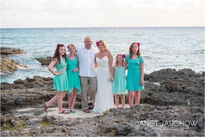 cayman-wedding_0094