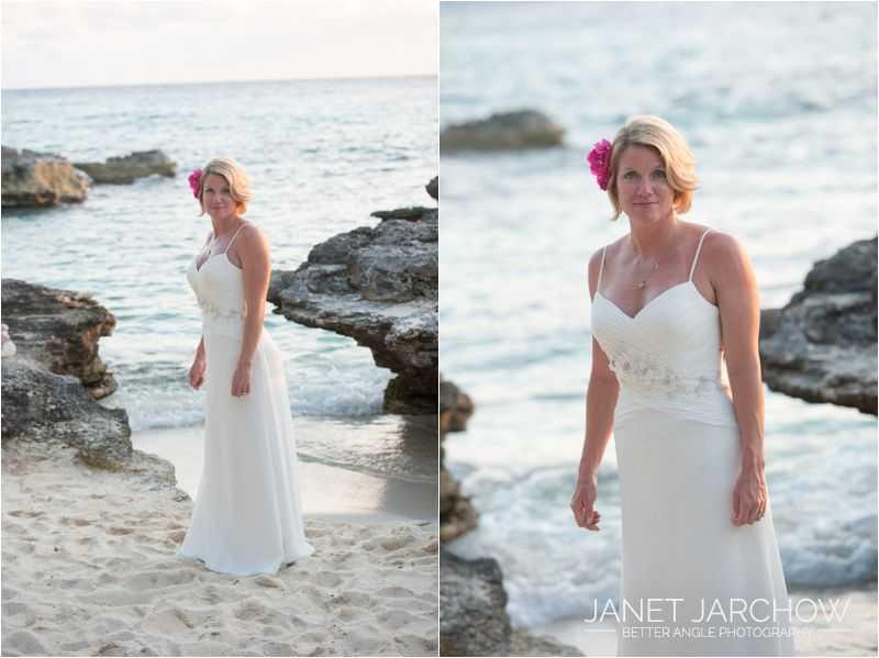 cayman-wedding_0133