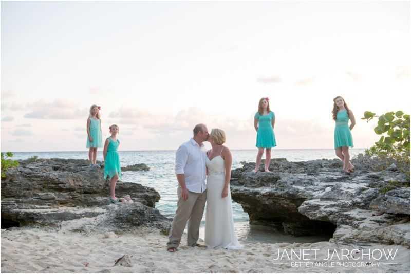 cayman-wedding_0155
