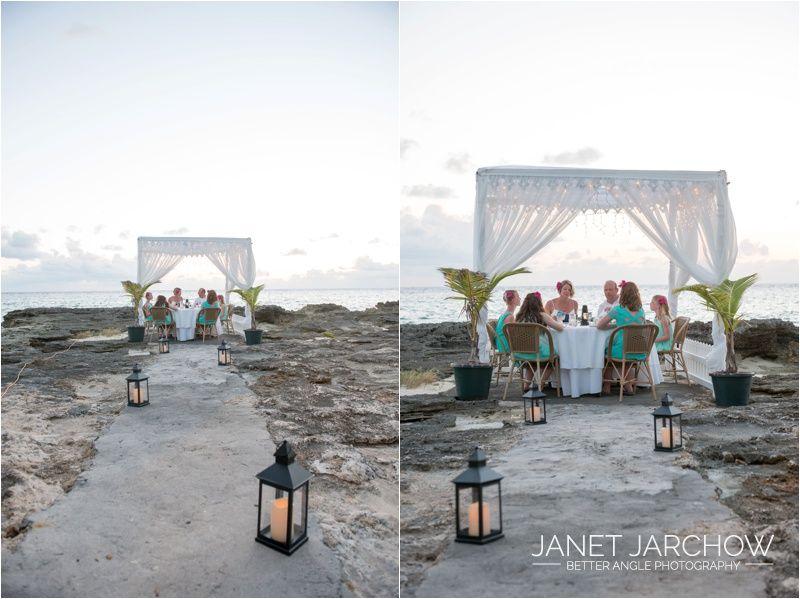 cayman-wedding_0158