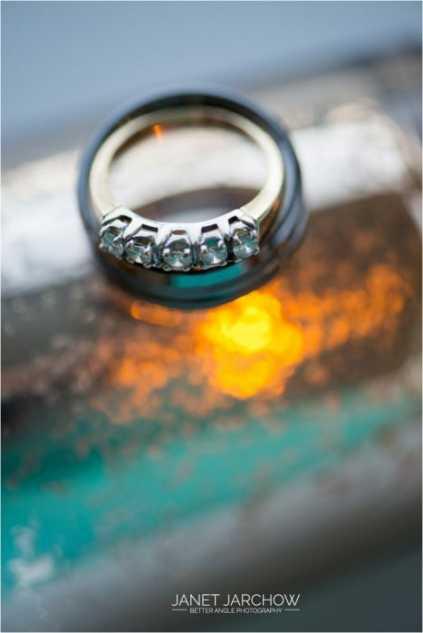 cayman-wedding_0175