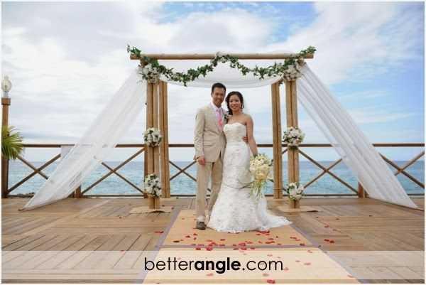 cayman-wedding_0422