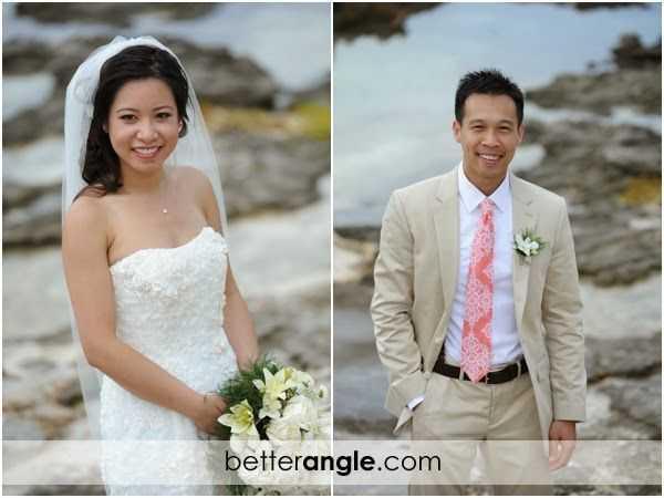 cayman-wedding_0449