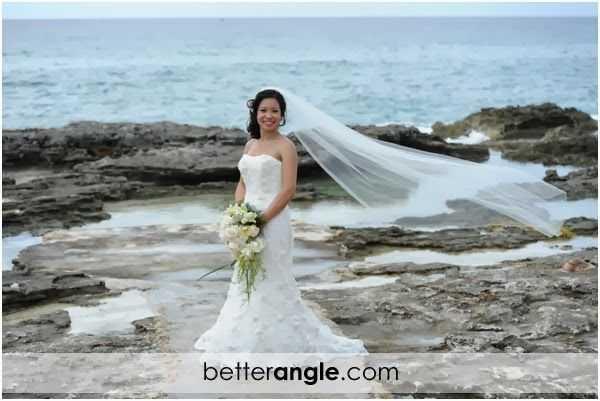cayman-wedding_0463