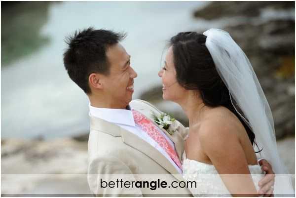 cayman-wedding_0492