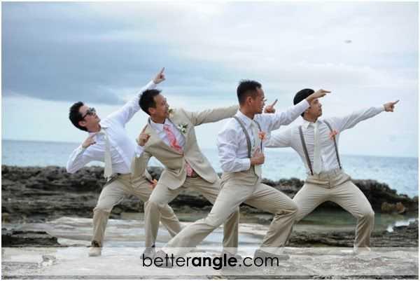 cayman-wedding_0530