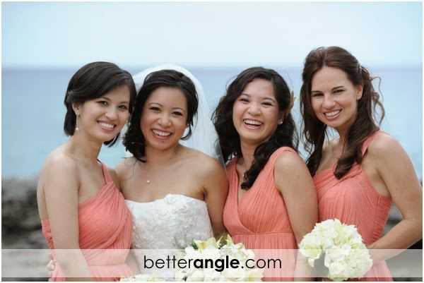 cayman-wedding_0554